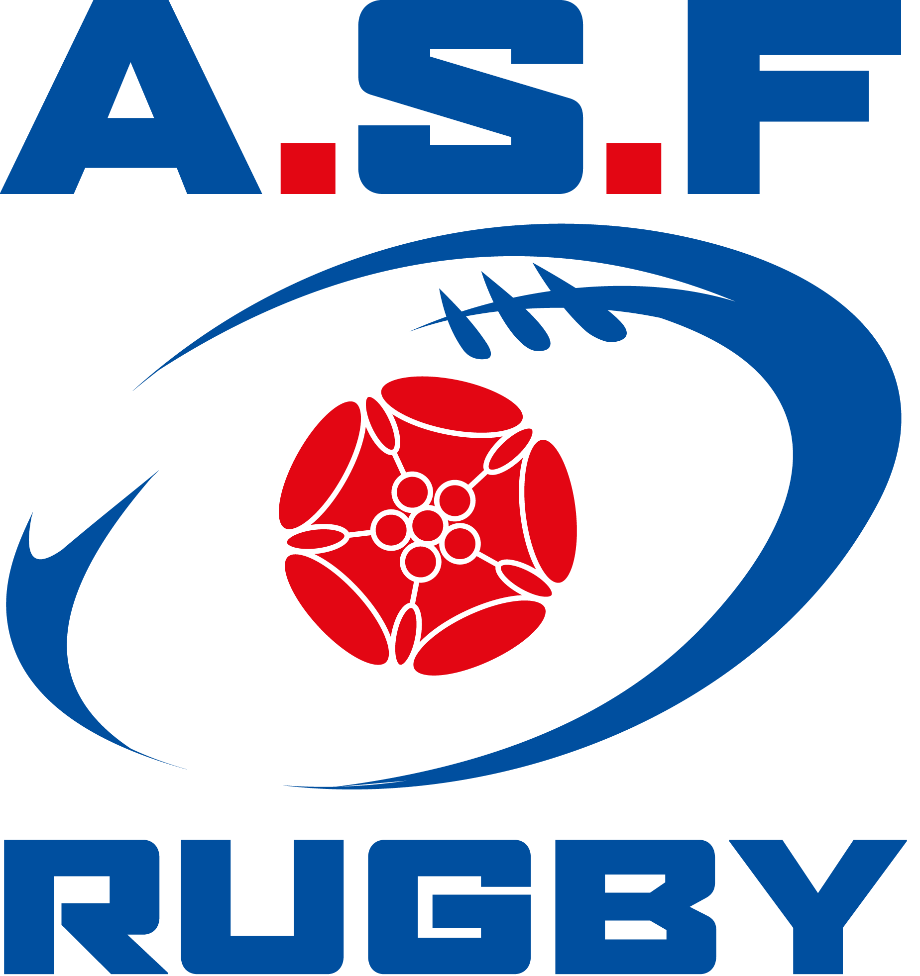 asfrugby