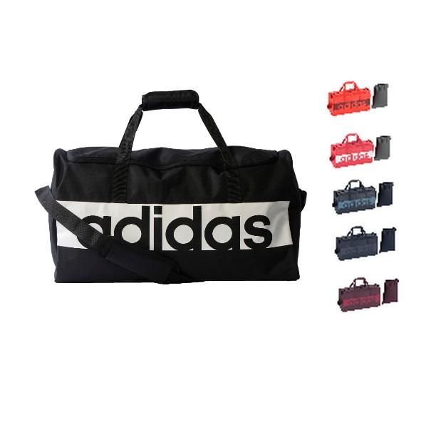 Sac Line Rugby Adidas Modèle Sport De Misterugby Clubs qXrqS