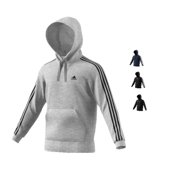 Misterugby Adidas Clubs Sweat Modèle Essential OpqwWI4x