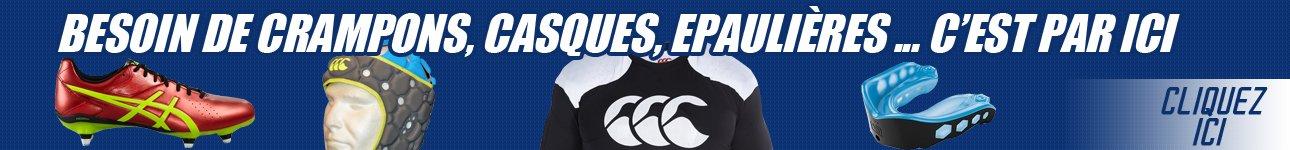 Equipement Rugby Design Personnalisé Shorts Chaussettes