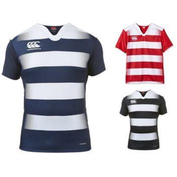 ec77548821008 maillots rugby personnalisés : fabriquer et customiser maillot de rugby