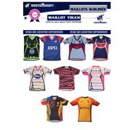 maillot-touch-2-copie
